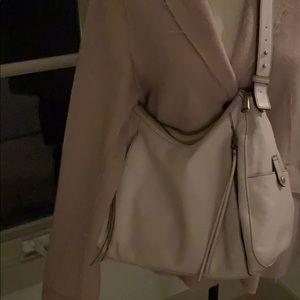 Perfect Hobo bag